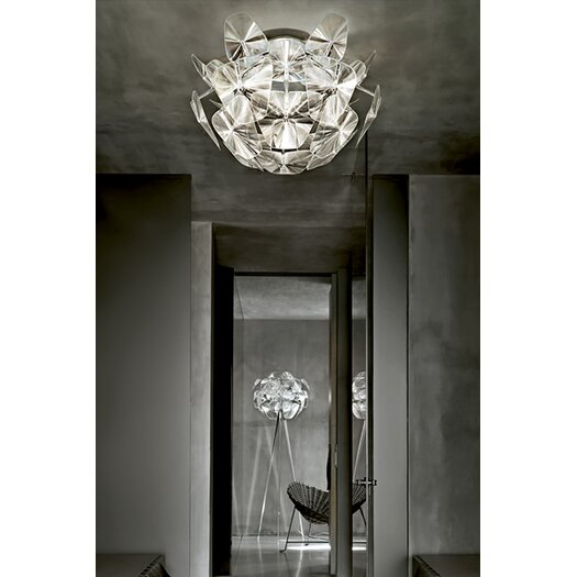 Luceplan Hope Ceiling Lamp