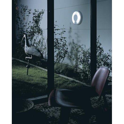 Luceplan LightDisc40 Indoor/Outdoor Light