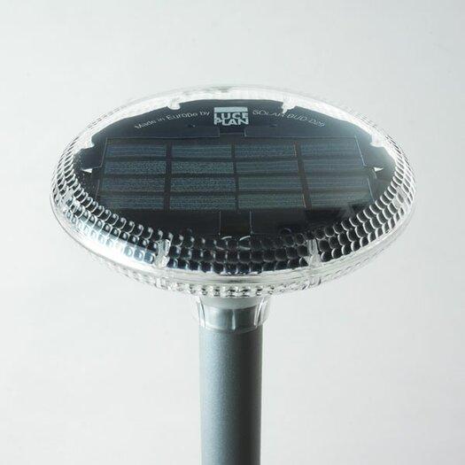 Luceplan Solar Bud D29 Outdoor Light