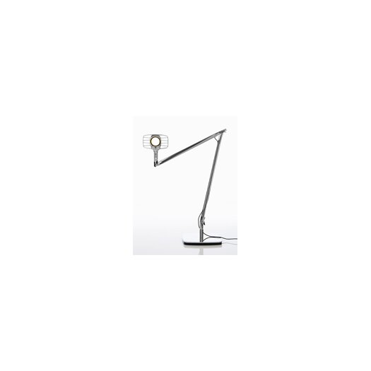 Luceplan Otto Watt 1 Light Table Lamp Base
