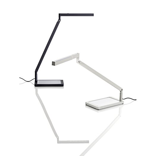 Luceplan Bap Large LED Table Lamp