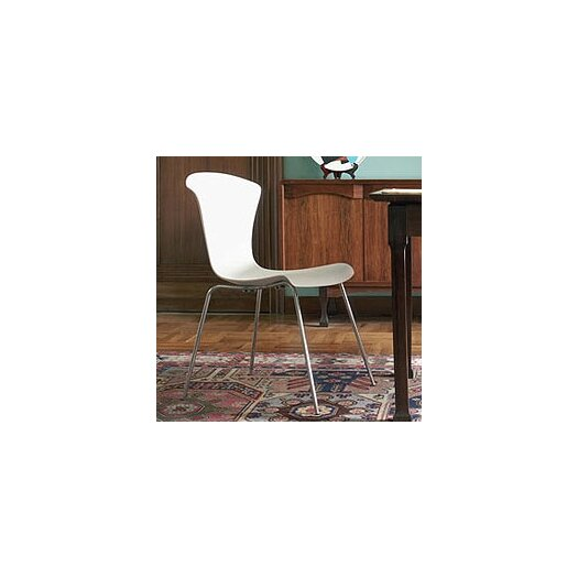 Nihau Chair (Set of 2)