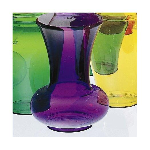 Kartell La Boheme Vase