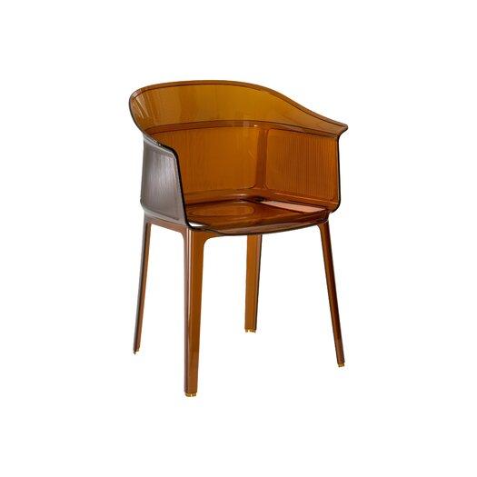 Kartell Kartell Papyrus Club Chair