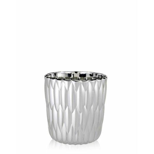 Jelly Vase (Set of 2)