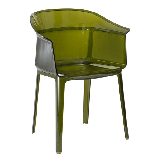 Kartell Kartell Papyrus Club Chair