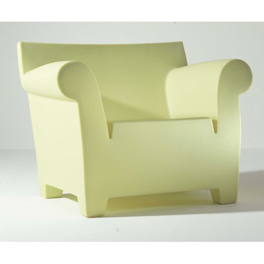 Kartell Bubble Chair