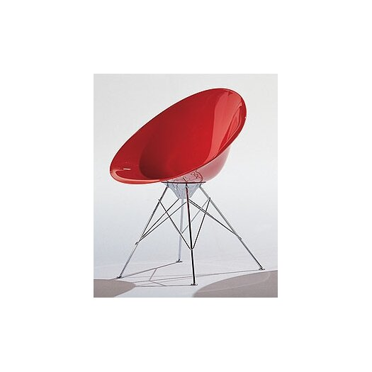 Eros Side Chair