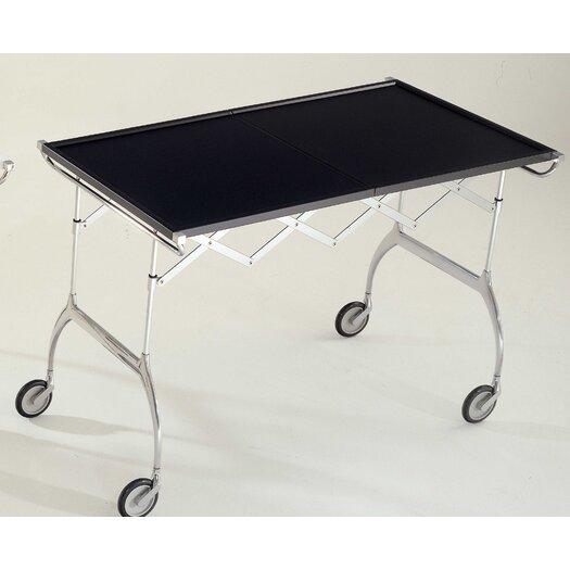 Kartell Kitchen Cart