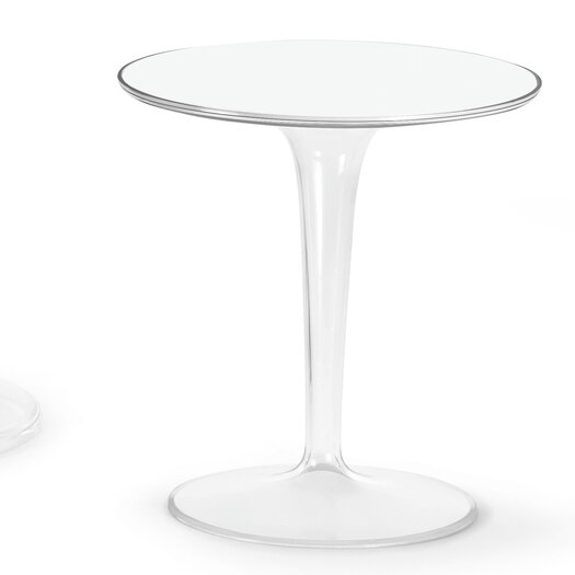 Kartell TipTop Table