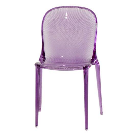 Kartell Thalya Chair