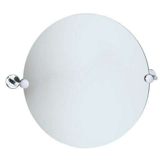 Gatco Altitude II Mirror