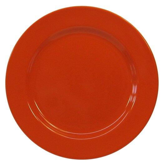 """Waechtersbach Fun Factory 8.25"""" Salad Plate"""