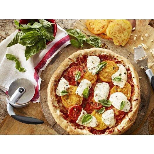 Calphalon Pizza Wheel