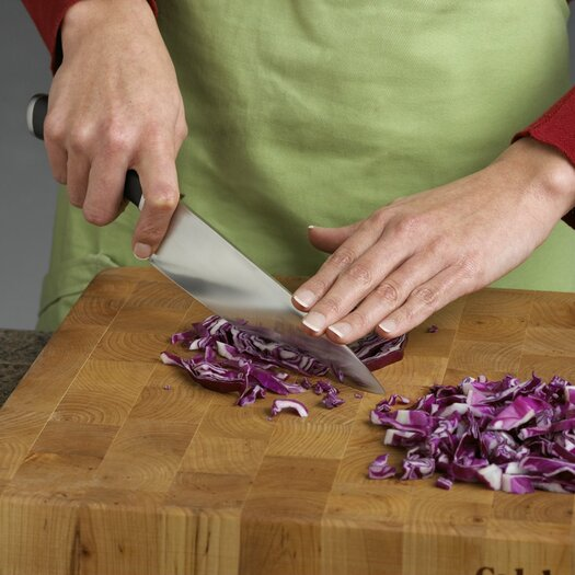 "Calphalon Contemporary Cutlery 8"" Chef's Knife"