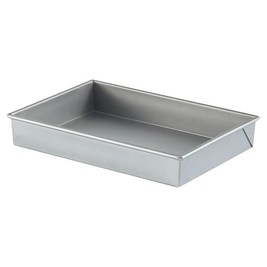 "Calphalon Nonstick 9"" x 13"" Rectangular Cake Pan"