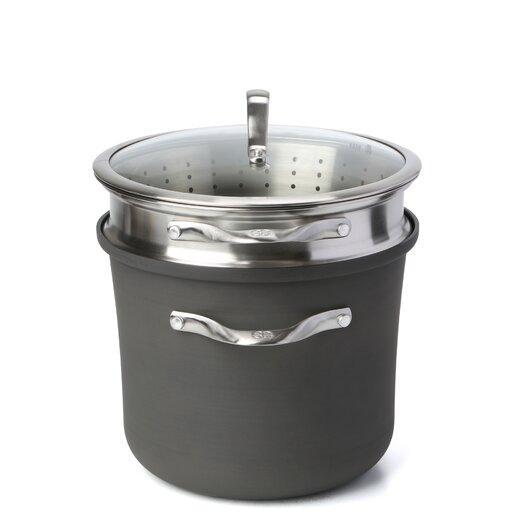 Calphalon Contemporary Nonstick 8-qt. Multi-Pot