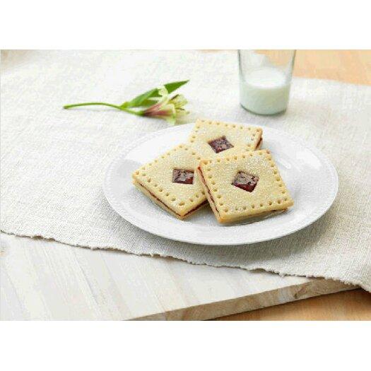 Calphalon Nonstick Large Cookie Sheet