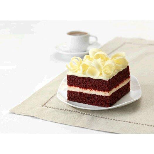 "Calphalon Nonstick 9"" x 13"" Covered Cake Pan"