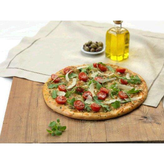 """Calphalon Nonstick 16"""" Pizza Pan"""
