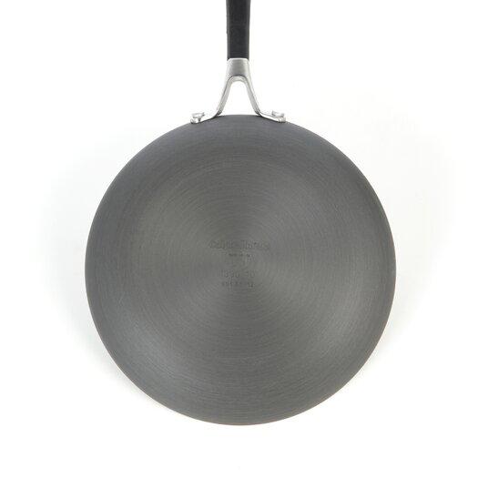 Calphalon Simply Nonstick 8-Piece Cookware Set