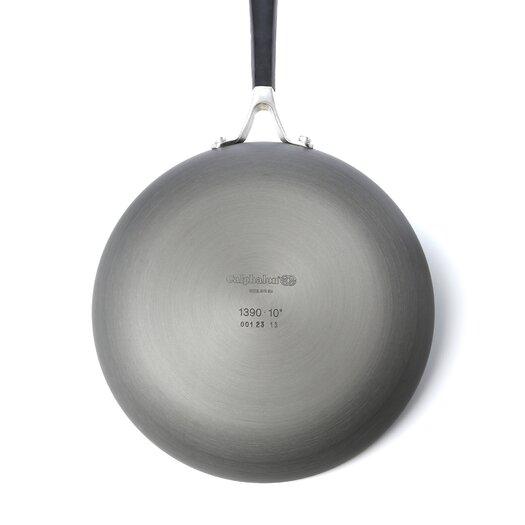 Calphalon Simply Nonstick Omelette Pan Set