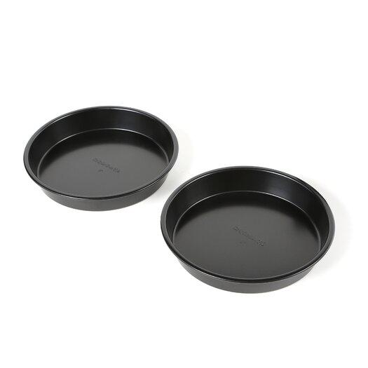 Calphalon Simply Nonstick 6 Piece Bakeware Set