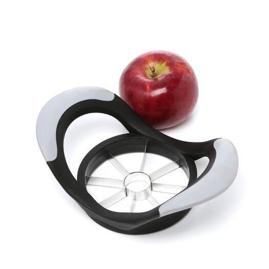 Calphalon Easy Grip Apple Divider