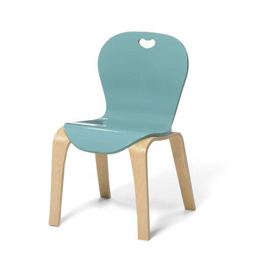 Childrens Chair Factory Premier Children's Chair