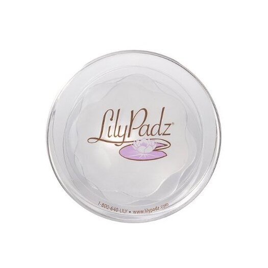 LilyPadz Nursing Pads