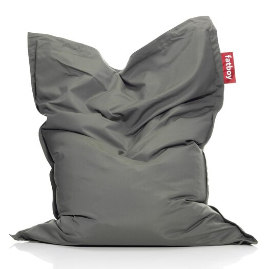 Original Outdoor Bean Bag Lounger