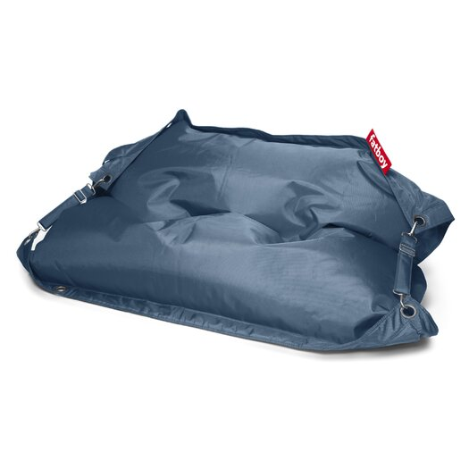 Buggle Up Bean Bag Lounger