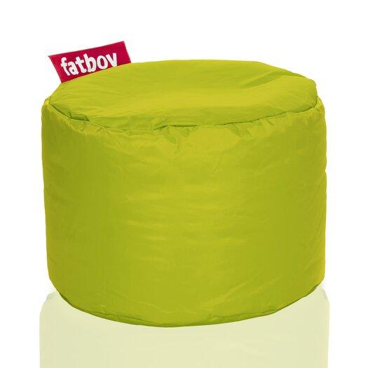 Fatboy Point Bean Bag Chair