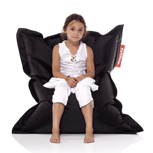 Fatboy Junior Bean Bag Lounger