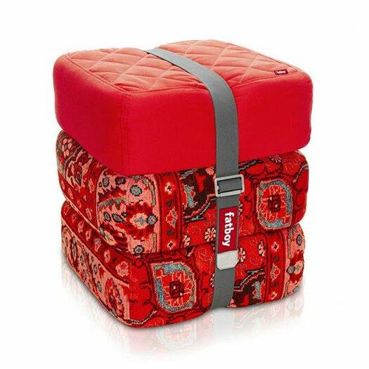 Fatboy Baboesjka Ottoman Pillow