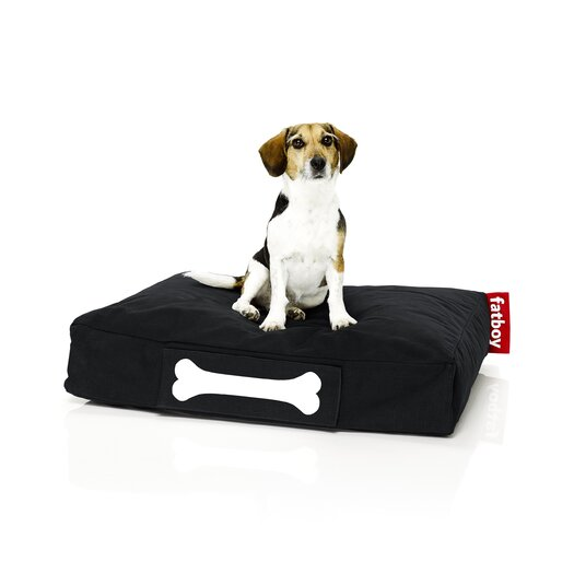 Fatboy Doggielounge Stonewashed Dog Bed