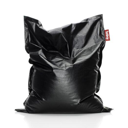 Fatboy Metahlowski Bean Bag Lounger
