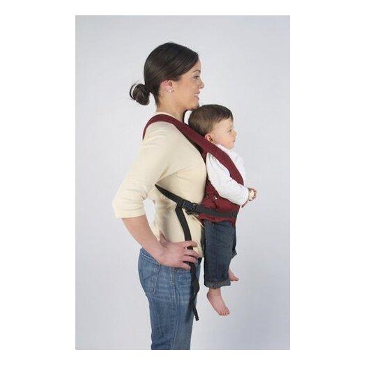Stuff 4 Multiples Versatile Twin Baby Carrier