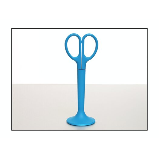 Anything Scissors