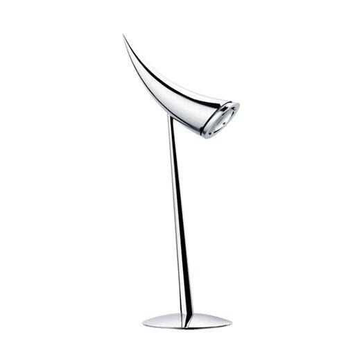 "FLOS Ara 22.2"" H Table Lamp"