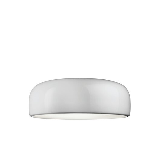 FLOS Smithfield Ceiling Lamp