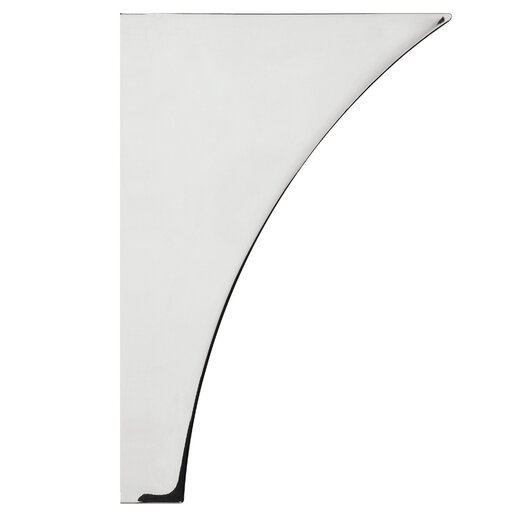 FLOS Pochette Wall Sconce