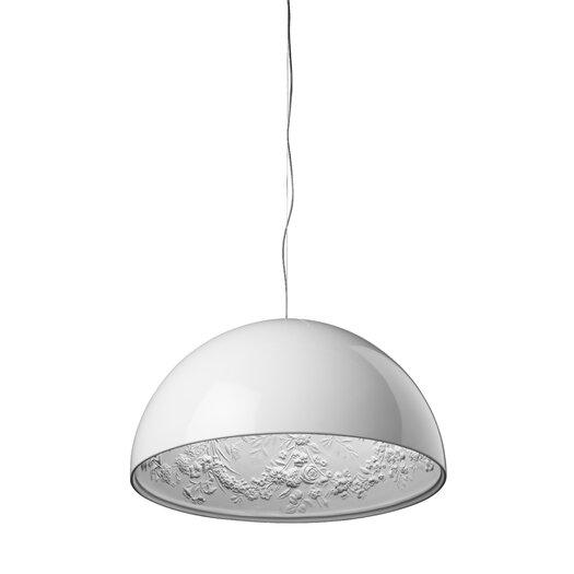 FLOS Skygarden 2 Suspension Lamp