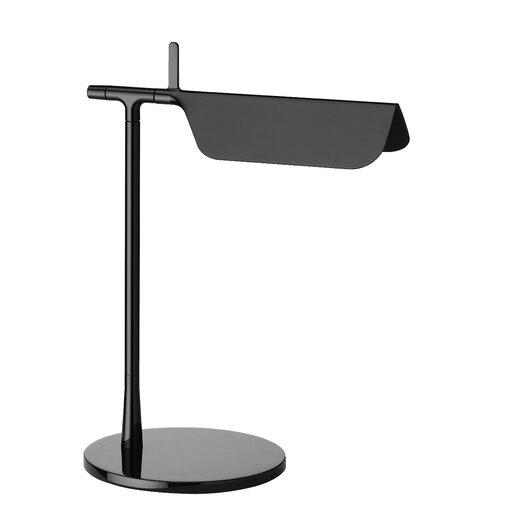 """FLOS Tab 12.87"""" H Table Lamp"""