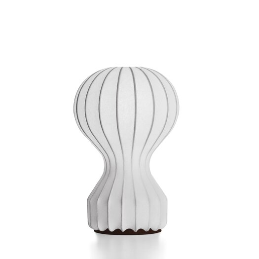 "FLOS Gatto 22"" H Table Lamp"