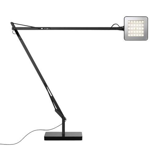 FLOS Kelvin Table Lamp