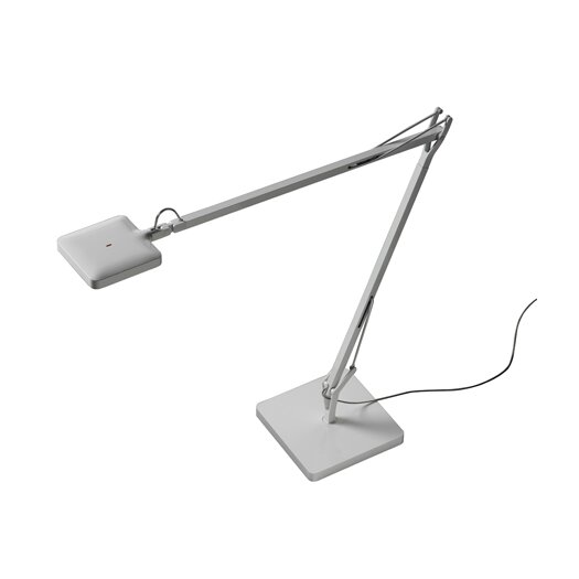 "FLOS Kelvin LED 21.85"" H Table Lamp"