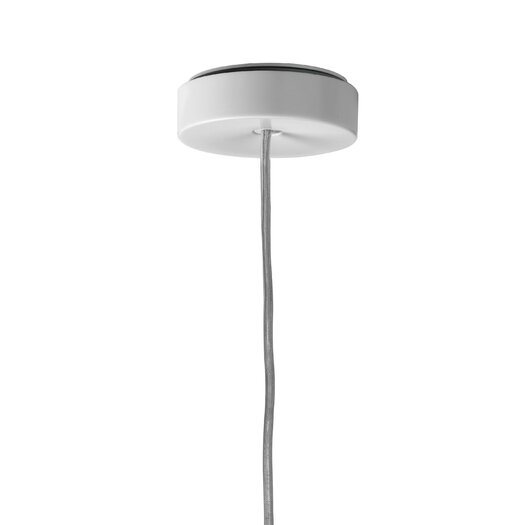 FLOS Ktribe Suspension Lamp