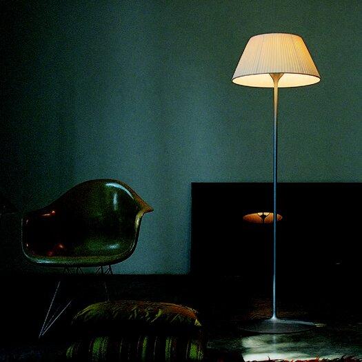 FLOS Romeo Soft Floor Lamp
