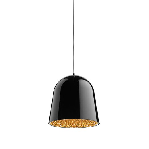 FLOS Can Can 1 Light Pendant
